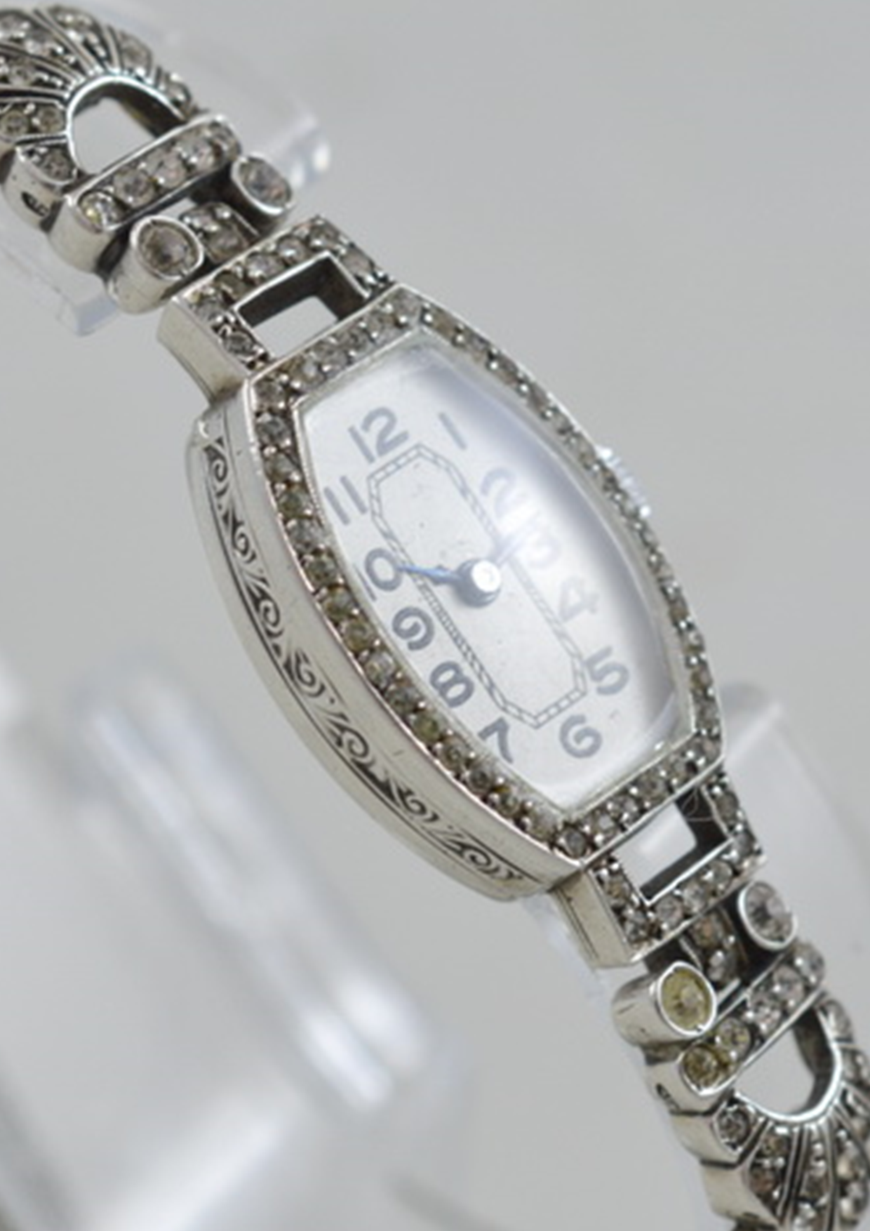 Ladies Watches by Kembery Antique Clocks Ltd